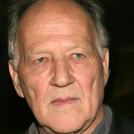 Timothy treadwell bio facts family famous birthdays for Werner herzog t shirt