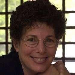 Karen Hesse