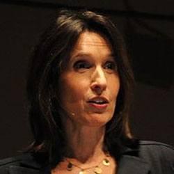 Katrina Vanden Heuvel