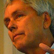 a biography of john grisham an american novelist Detailed wiki/bio of john grisham net  fiction novels, john grisham has now sold over 275  mississippi school of law white american writer .