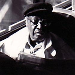 Milt Hinton