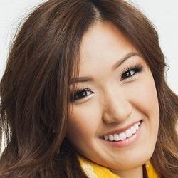 Weylie Hoang