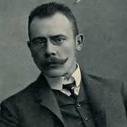 Milan Hodza