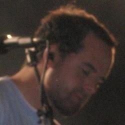 Matt Hoopes