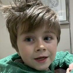 Theo Horan