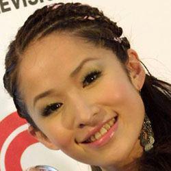 Elva Hsiao