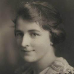 Kathryn Hulme