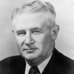 Lester C. Hunt