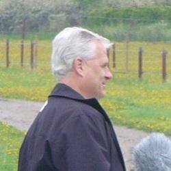 Glenn Hysen