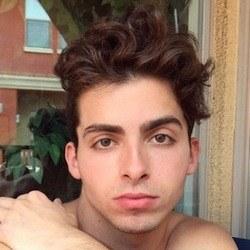 Tyler Iacona