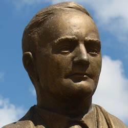 Vasil Iljoski