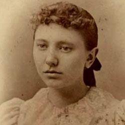 Grace Ingalls