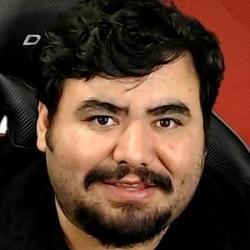Jorge Iraheta