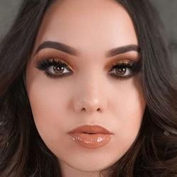 Mayra Isabel