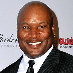 Bo Jackson