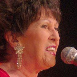 Wanda Lavonne Jackson