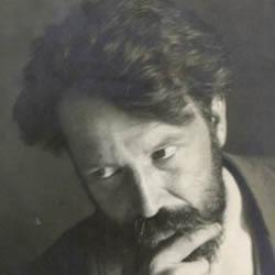 Rihard Jakopic