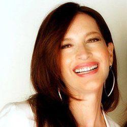 Linda Jamison
