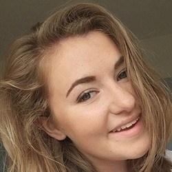 Ellie Jansen