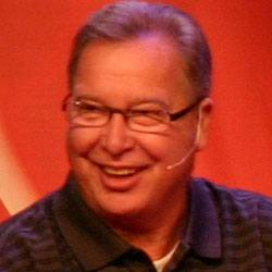 Ron Jaworski