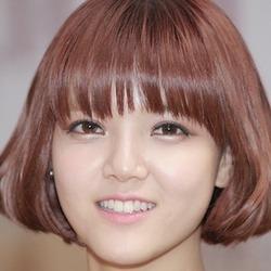 Shin Ji-min