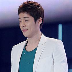 Seo Ji-seok
