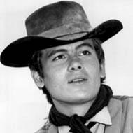 Christopher Jones