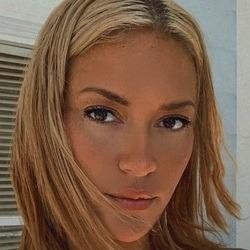 Kaya Jones