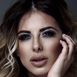 Zoranna Jovanovic