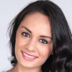Alexis Joy