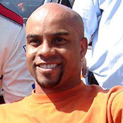 Lewis Puller Jr.