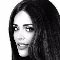 Mona Monica Kattan