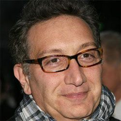 Moises Kaufman
