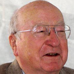 Elmer Kelton