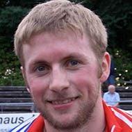 Jason Francis Kenny