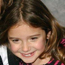 Laura Kesling