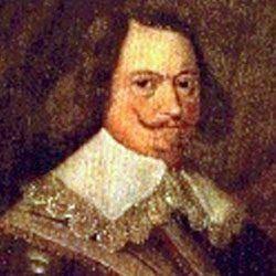 Jacob Kettler