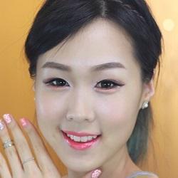 Jeniffer Kim