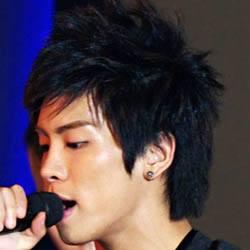 Jonghyun Kim