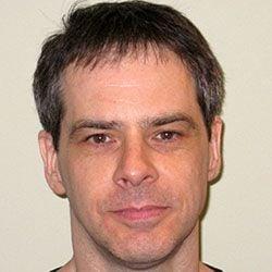 Grant KirkhopeComposer