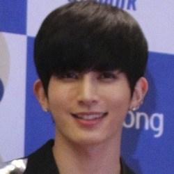 Lee Kiseop