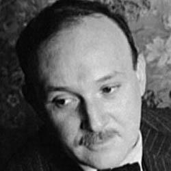 Manuel Komroff