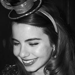 Violetta Komyshan