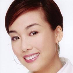 Elena Kong