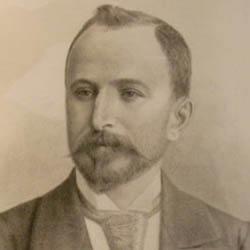 Aleko Konstantinov