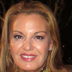 Stefka Kostadinova