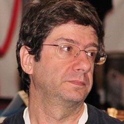 Vasilios Kotronias
