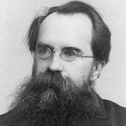 Alexander Kovalevsky