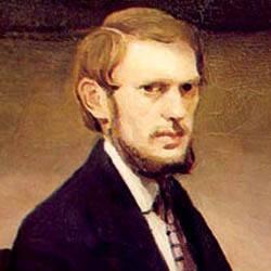 Miroslav Kraljevic