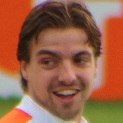 Tim Krul